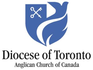 diocese-newlogo